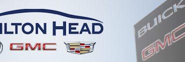 RECEPTIONIST / APPOINTMENT COORDINATOR, $14/HOUR, HILTON HEAD BUICK GM (BLUFFTON, SC)