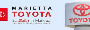 Customer Service (BDC) Representatives, Great Pay, Marietta Toyota (Marietta, GA)