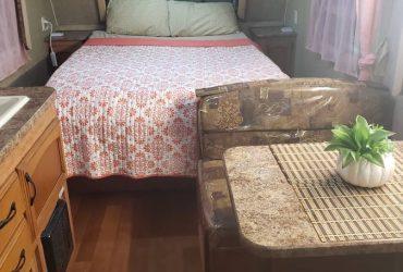 Rento habitación independiente $600