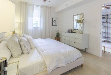 $1390 ***Studio***Apartment for rent in Coral Gables***