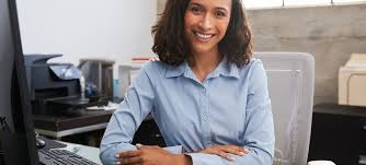Office Manager for Springfield, IL Branch Office (Springfield, IL)