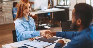 ADT Sales Representative Base Pay Plus Commission (Houston)