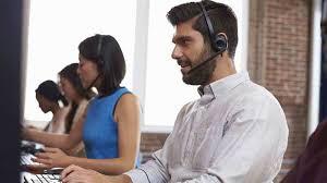 Bilingual Full-Time Customer Service Representative