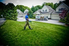 Lawn maintenance guys needed guaranteed pay weekly (Dacula)