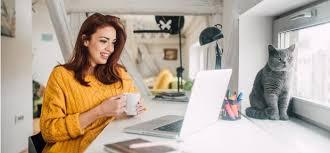 Work from home! Inbound customer service calls (TX)