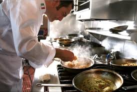 line cook (Medford/ North Patchogue)