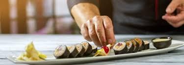 Sushi Chef (Elmhurst)