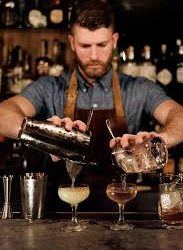 Bartender (Long Island City)