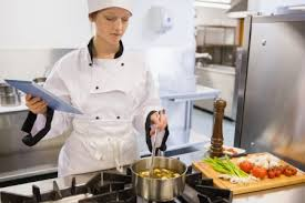 Ristorante Lombardo Seeking Sous Chef (Buffalo)