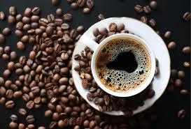 COFFEE SHOP HIRING (Johns Island)