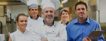 Restaurant Staff (port chester)