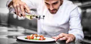 Kitchen Cheff (Yonkers)