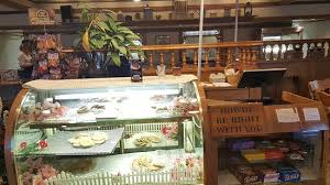 Host/Cashier needed for diner (Yonkers)