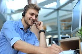 Sales Representative T-Mobile (Union City, NJ)
