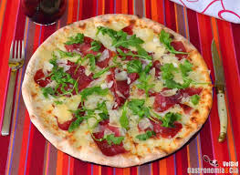 **Experienced COOK and PIZZAMAN** (Glen Cove)