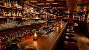 Bartender Craft Beer Bar (East Harlem)
