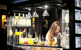 Bartender/Server (Boerum Hill, Brooklyn)