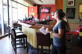 Host/Hostess **Open & Busy UES Restaurant** (Upper East Side)