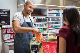 Deli man/cashier needed (Astoria)