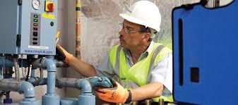 Experienced Maintenance Professional (Atlanta)
