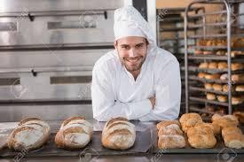 Cashier, Baker – Overall Crew Member Needed (Brooklyn)