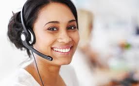 Customer service (Cary)