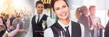 Host/Hostess Position Open Call (Upper East Side)