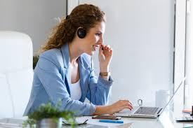 Call Center Customer Service (Brooklyn)