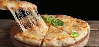 Counter person (Sorrento Pizza, Williamsbridge Road Bronx)