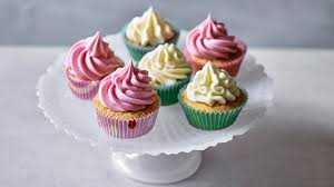 Part-Time Overnight Cupcake Decorator Position! (West Village)