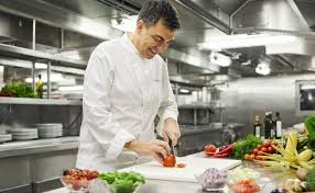 Experienced Peruvian Chef Needed (Hiring now!) (White Plains)