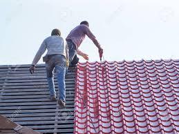 Roof Technician – McDonough,GA (McDonough,GA)