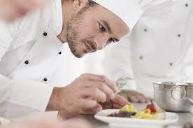 Se Buscan Cocineros en Astoria NY (New York)