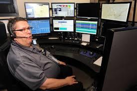 Dispatcher/Customer Service Rep (houston tx)