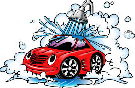 Help Wanted Car Wash Loaders and Detailers (Wesley Chapel)
