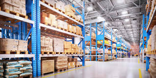 Warehouse Positions Monday-Thursday 6PM-4AM (Immediate Start) (South Fulton Industrial)