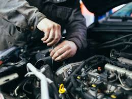 AUTO MECHANIC FOR HIRE-TOP PAY!!! (STATEN ISLAND)