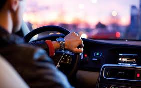 Drivers Needed (Atlanta)