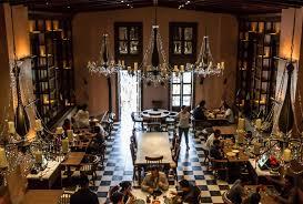 Servers – Restaurant, front Staff (Rockville Centre)