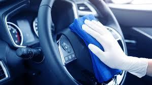 Limpieza De Autos (Lilburn)