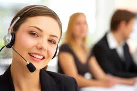 Receptionist/assistant (Glendale Heights)