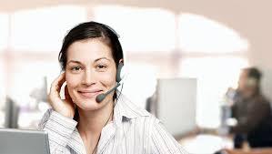 Customer Service Agents Needed!!!! (San Antonio)