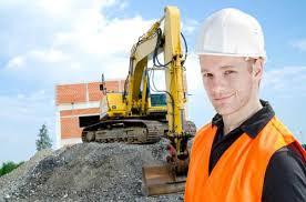 Construction Supervisor (Dallas)