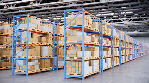 Warehouse Positions Day and Night Shifts (Immediate Start) (South Fulton Industrial)