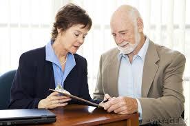 Licensed Insurance Sales Representative