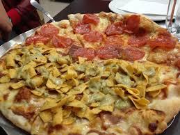 PIZZA MAKER WANTED Staten Island (STATEN ISLAND)