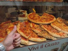 100 + deliveries a day Pizzeria! Recession proof (Driver wanted) (708 Locust street)