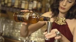 Bar Manager – Full Time (Flatiron)