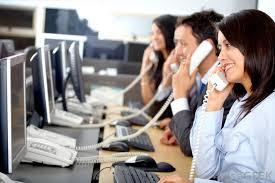 Customer Service Support Associate (Alto, Tx)