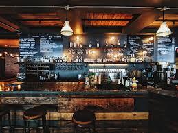 Outdoor Restaurant/Wine Bar – Lead Servers – $10/hr+ tips (Midtown East)